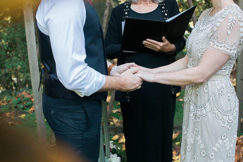 Alicia+Ryan_Seattle_Wedding_Adina+Preston+Weddings213.jpg