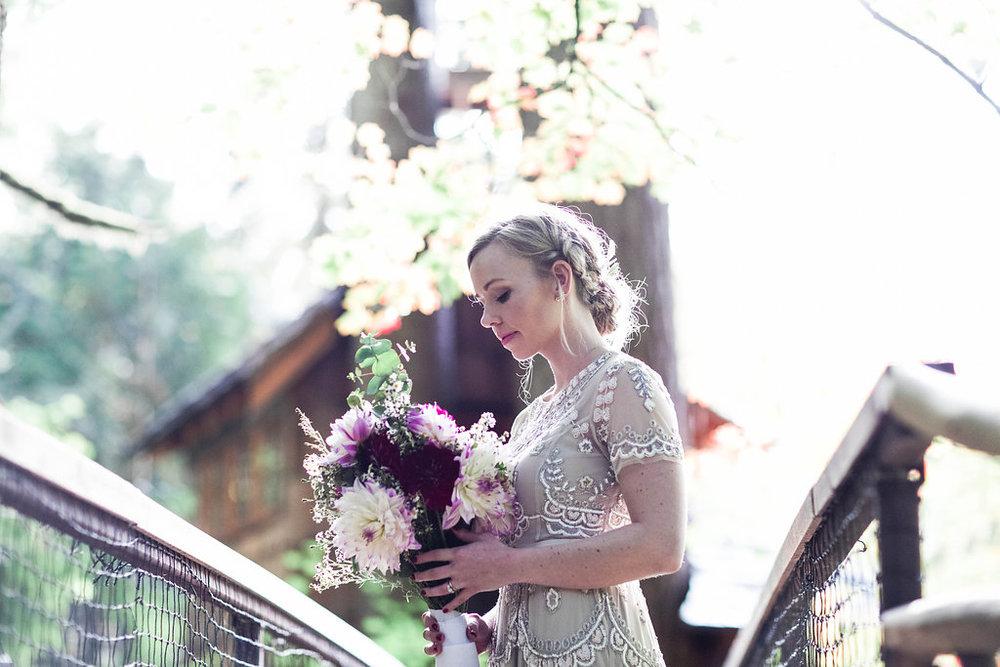 Alicia+Ryan_Seattle_Wedding_Adina+Preston+Weddings403.jpg