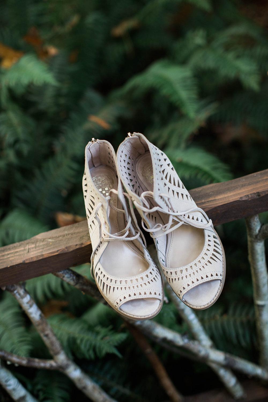 Alicia+Ryan_Seattle_Wedding_Adina+Preston+Weddings42.jpg