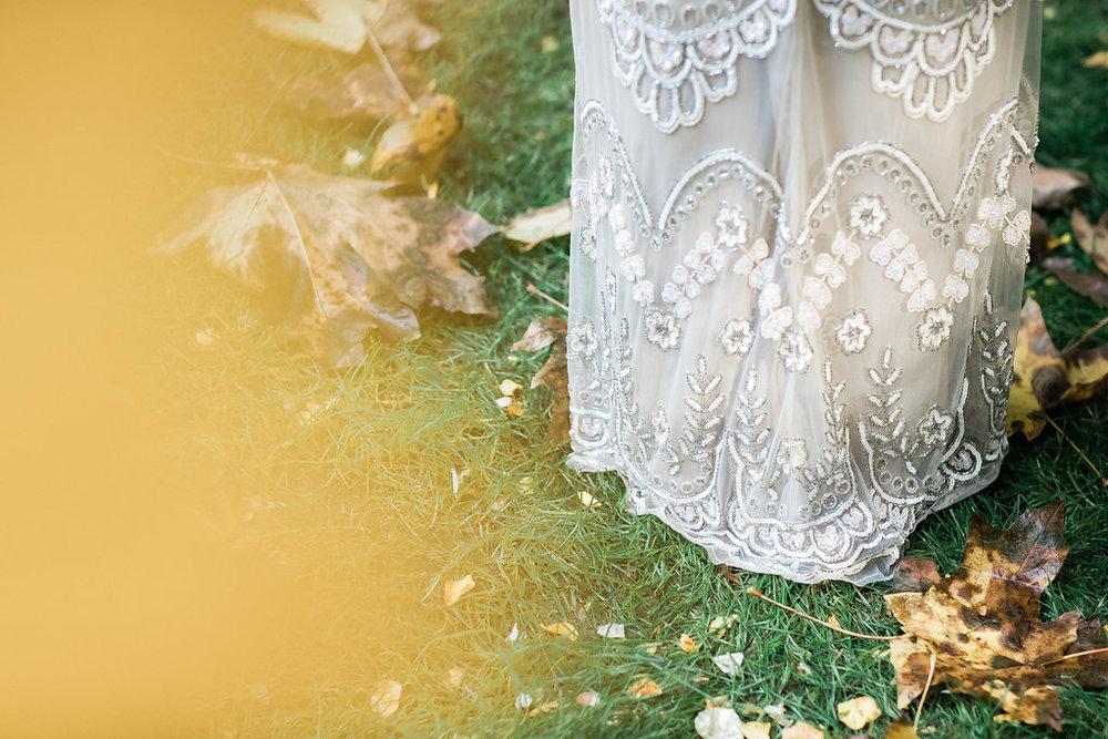 Alicia+Ryan_Seattle_Wedding_Adina+Preston+Weddings252.jpg