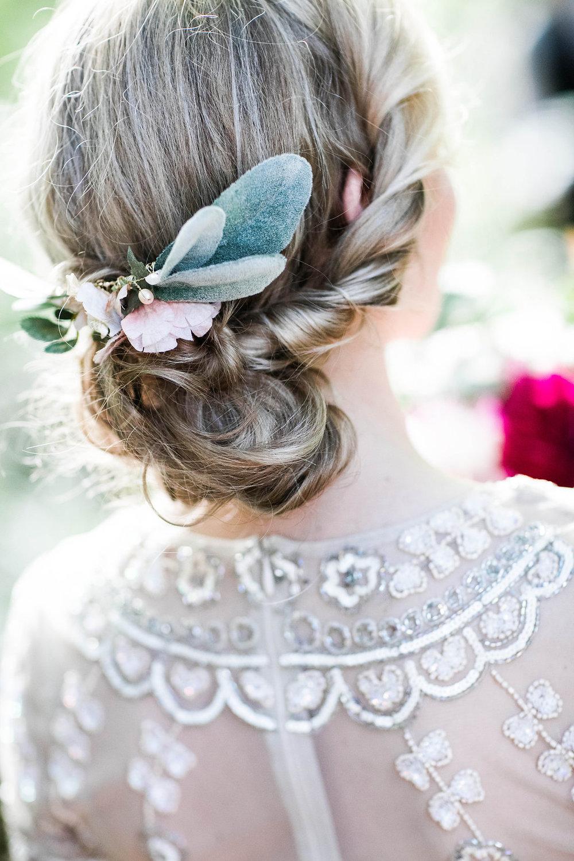 Alicia+Ryan_Seattle_Wedding_Adina+Preston+Weddings441.jpg