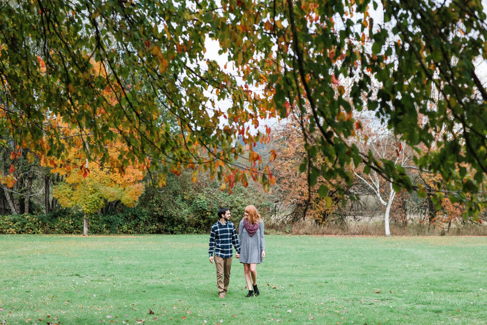 Ryan+Nicole_Franklin+Falls+Engagement_APW2016_46.JPG
