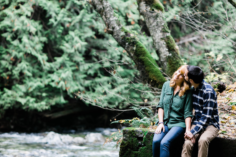 Ryan+Nicole_Franklin+Falls+Engagement_APW2016_2.JPG