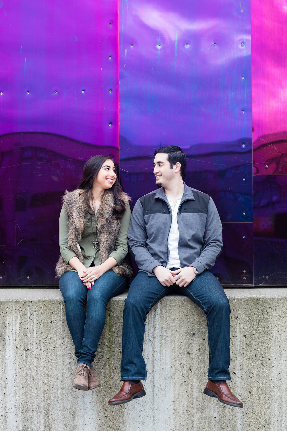 Rich+Ari_Engagement_Seattle_APW_6.jpg