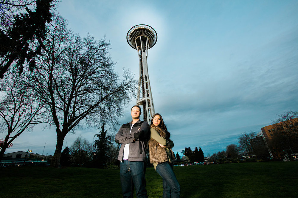 Rich+Ari_Engagement_Seattle_APW_14.jpg