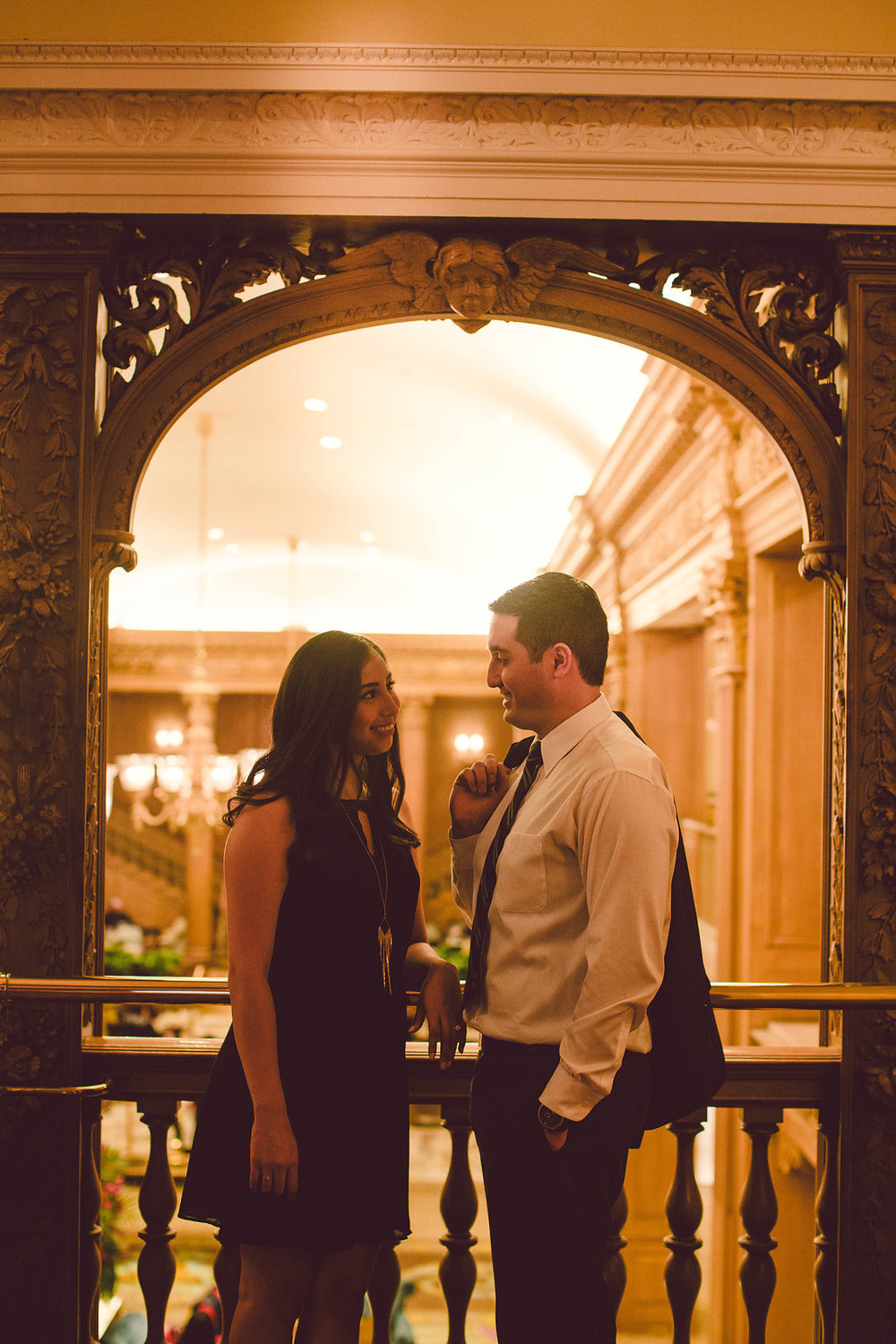 Ariana+Richard_Engagement+Seattle+Engagement_Adina+Preston+Weddings47.jpg