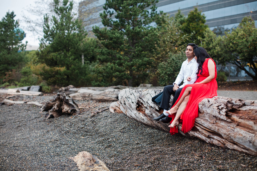 Sushat+Nancy_Engagement_Pioneer+Square_Sculpture+Park_Seattle_Oct2016_APW692.jpg