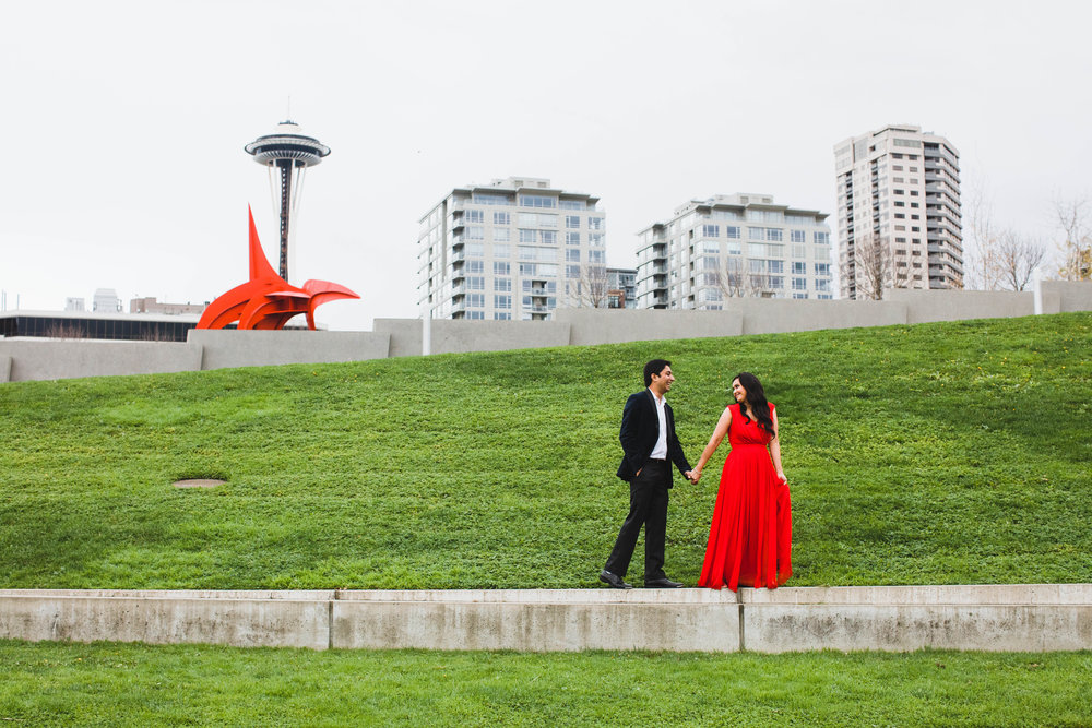 Sushat+Nancy_Engagement_Pioneer+Square_Sculpture+Park_Seattle_Oct2016_APW397.jpg