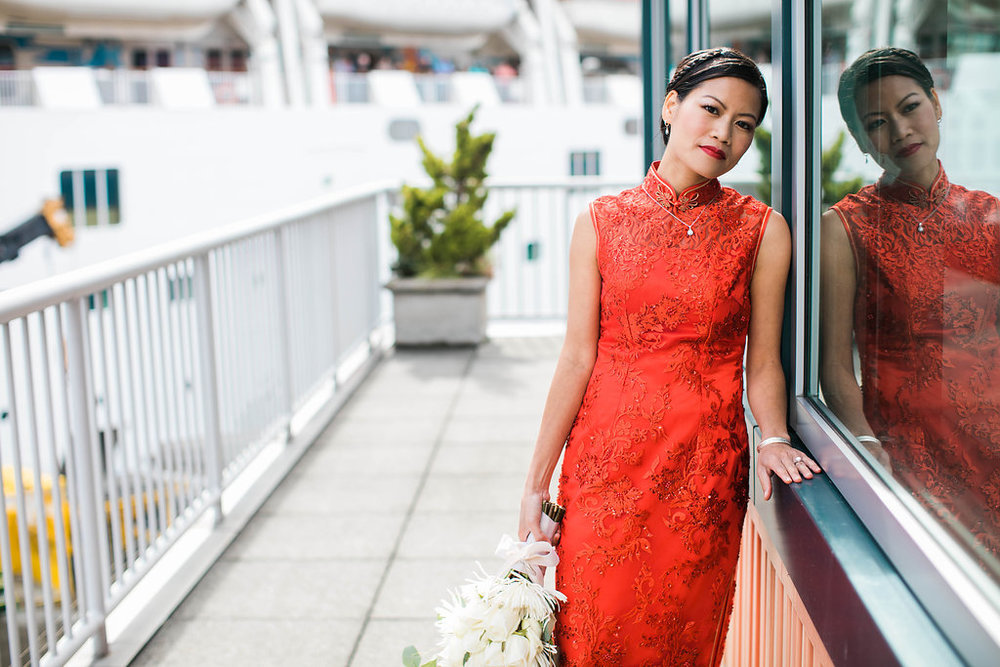 Bao_Uyen+Chris_Wedding_Seattle_Bell_Harbor_6182016_336.jpg