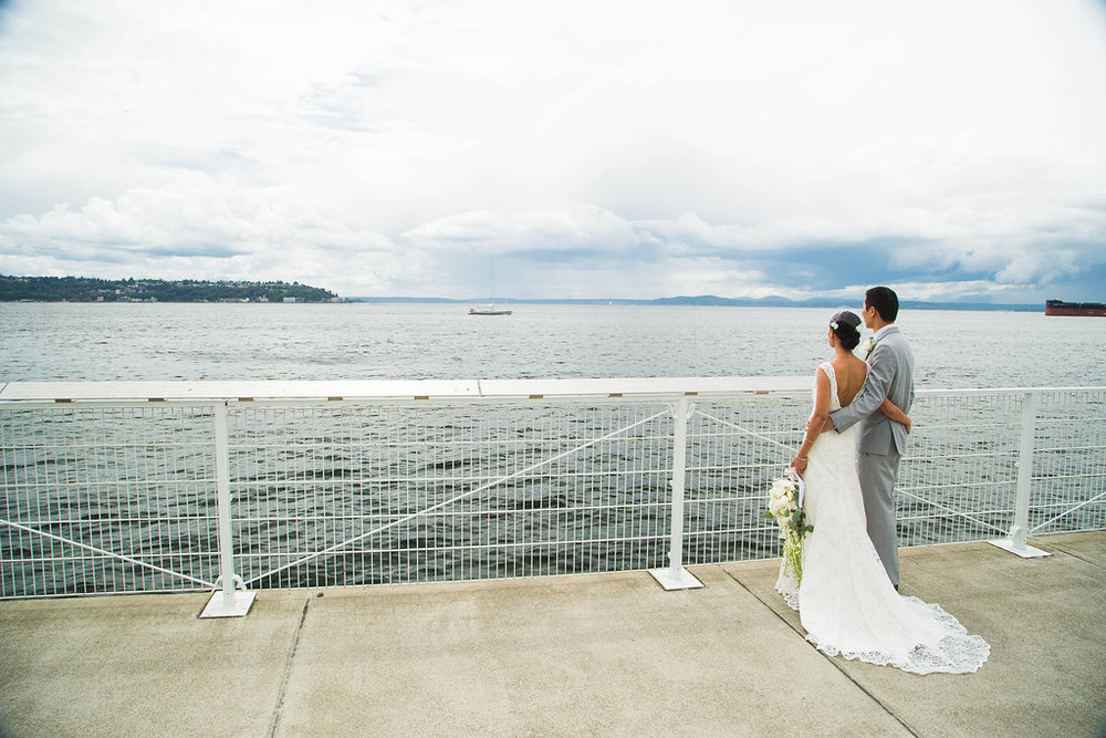 Bao_Uyen+Chris_Wedding_Seattle_Bell_Harbor_6182016_240.jpg