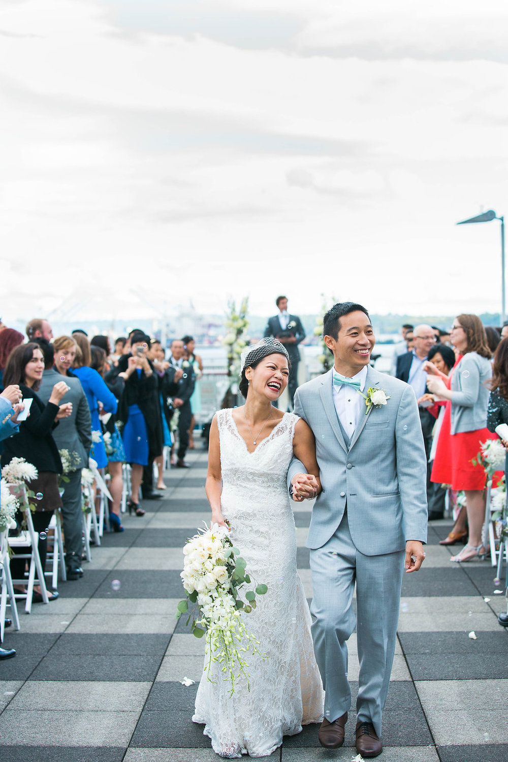Bao_Uyen+Chris_Wedding_Seattle_Bell_Harbor_6182016_601.jpg