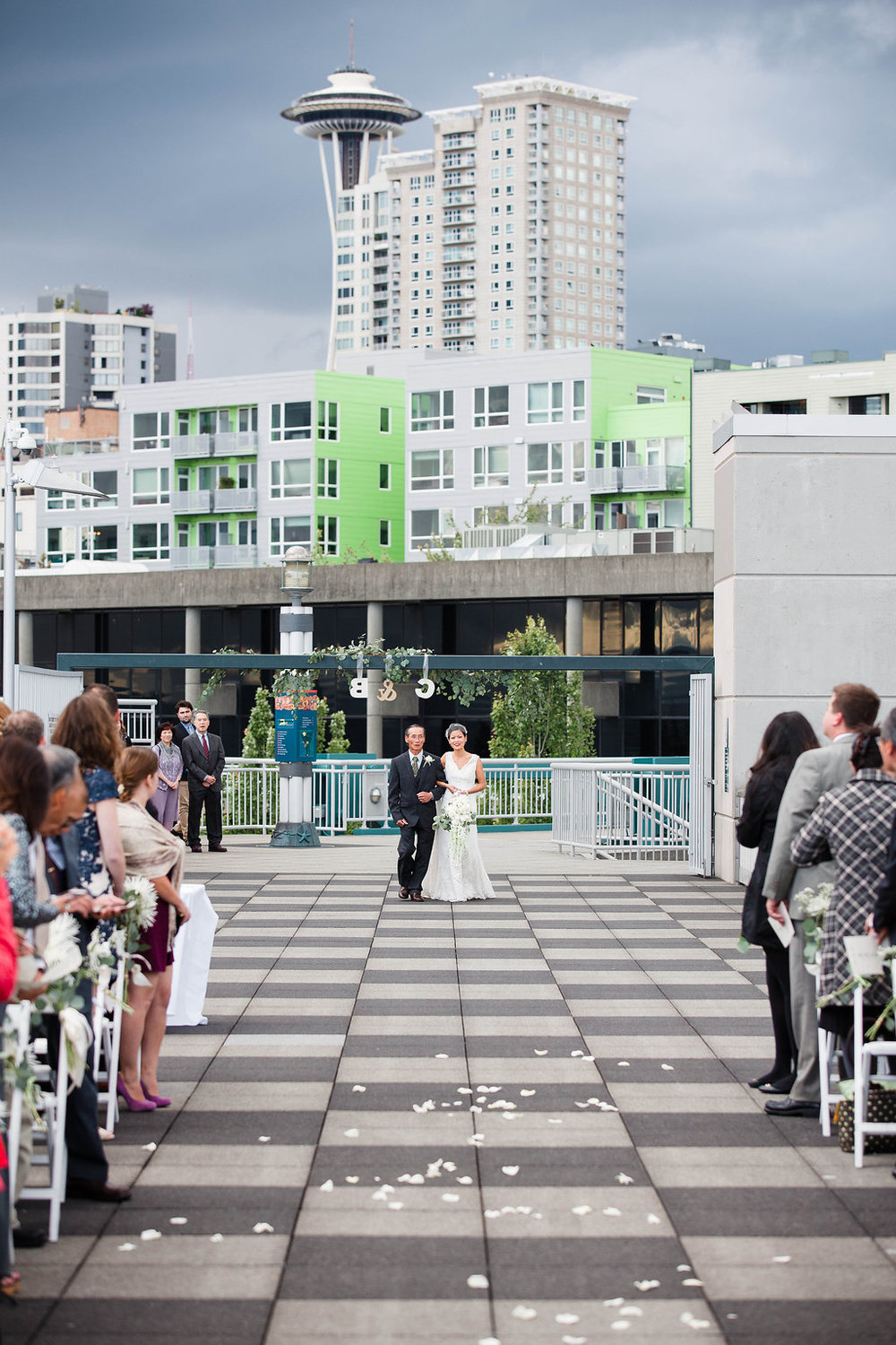 Bao_Uyen+Chris_Wedding_Seattle_Bell_Harbor_6182016_495.jpg