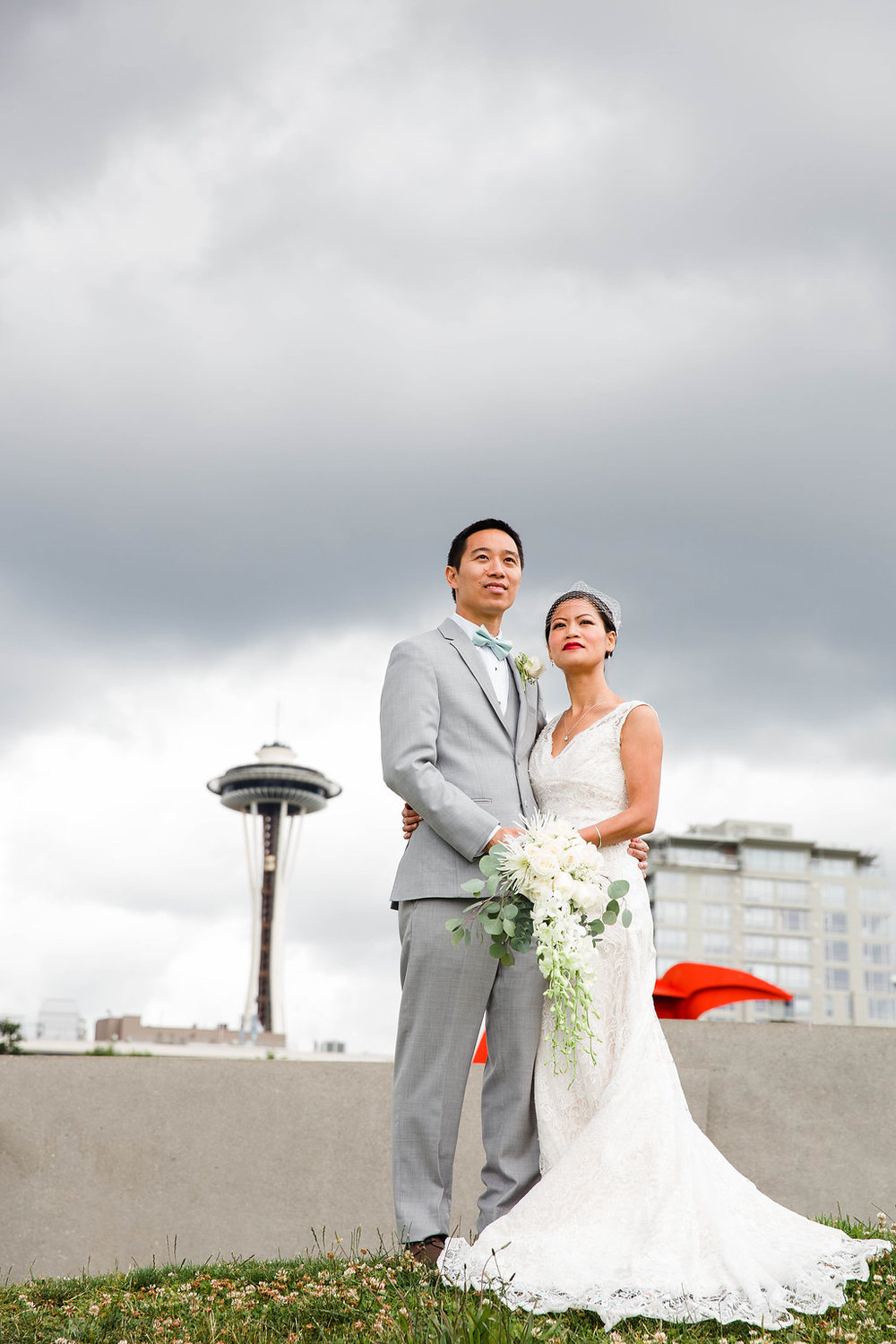 Bao_Uyen+Chris_Wedding_Seattle_Bell_Harbor_6182016_191.jpg