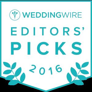 Wedding Wire_best+Wedding+Photographer+Seattle
