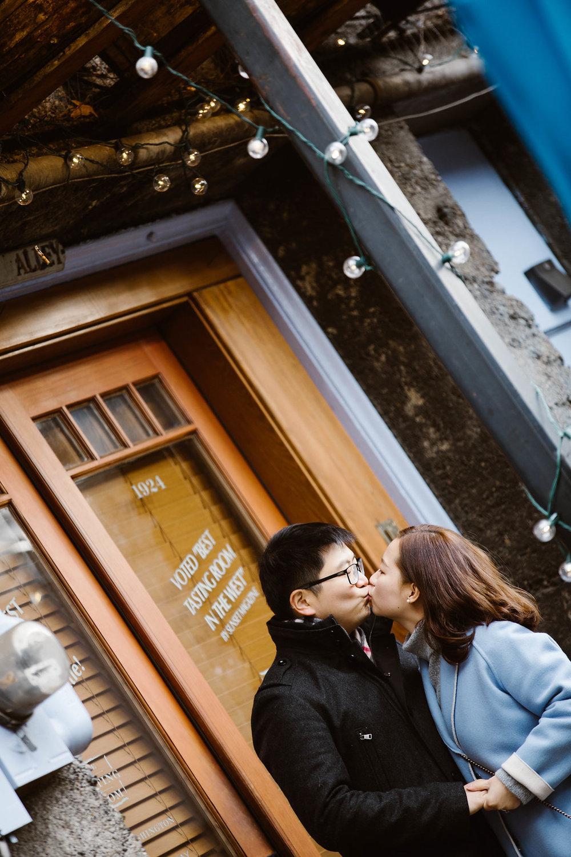 Qian+Jacson_best+Seattle+wedding+Photographer_APW4.JPG
