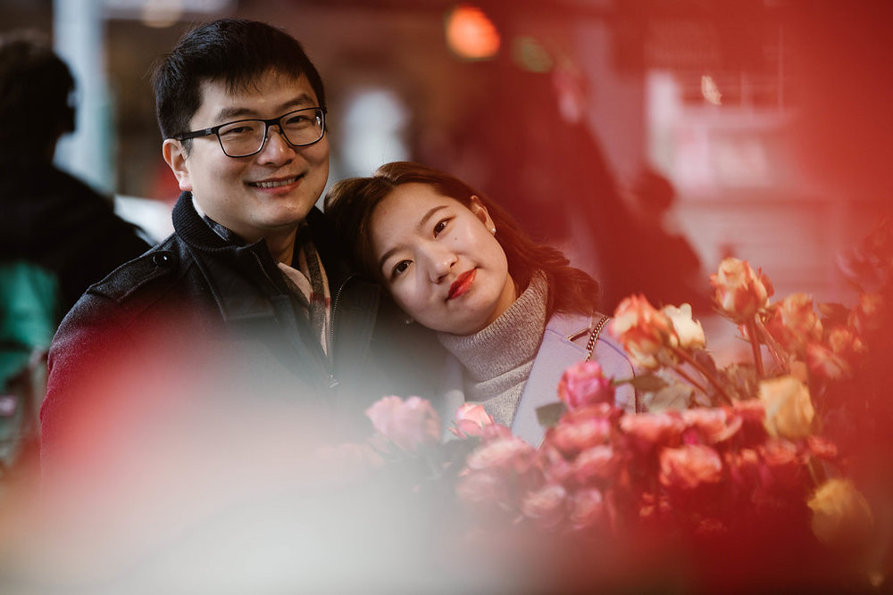 Qian+Jacson_best+Seattle+wedding+Photographer_APW49.JPG