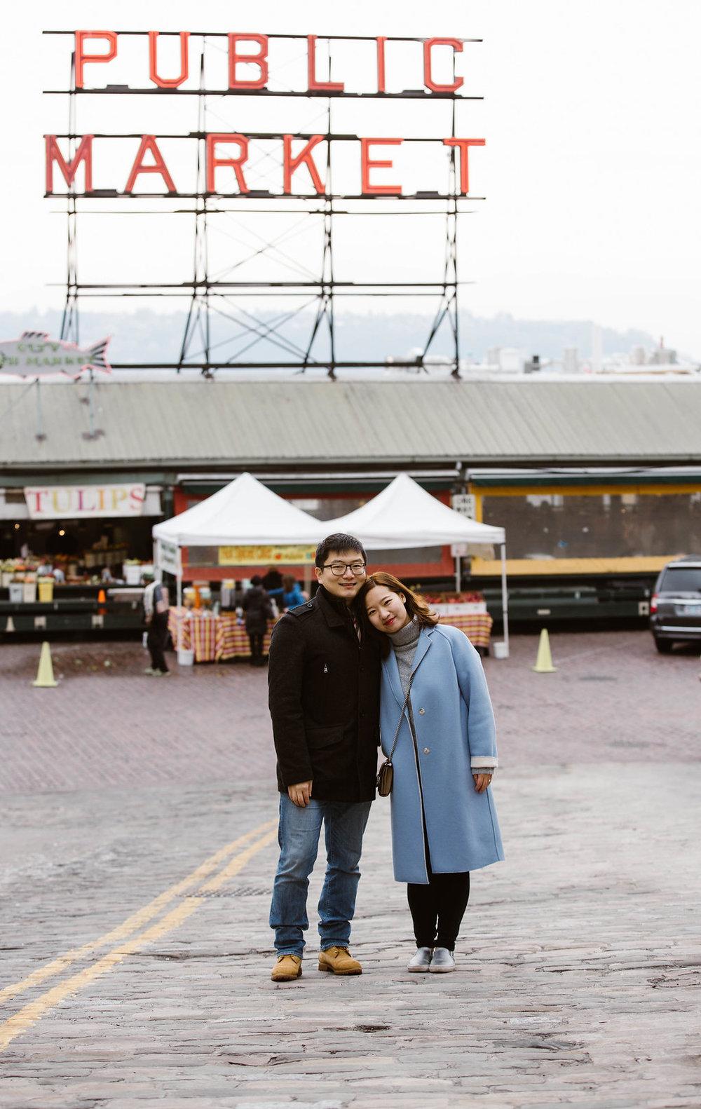 Qian+Jacson_best+Seattle+wedding+Photographer_APW55.JPG