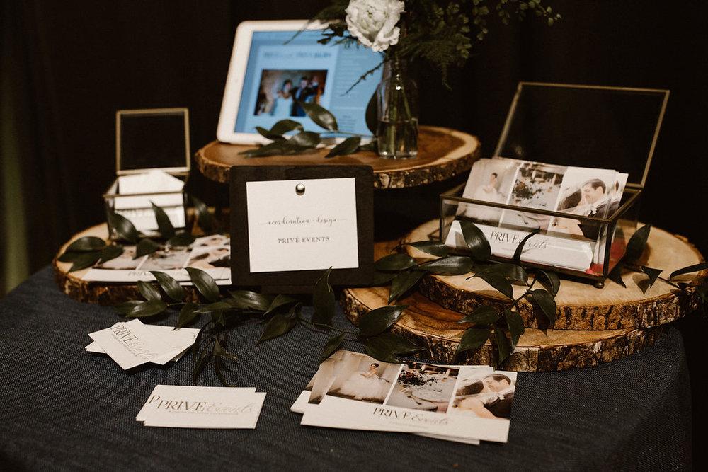 i do sodo wedding event - the diamond club at safeco field