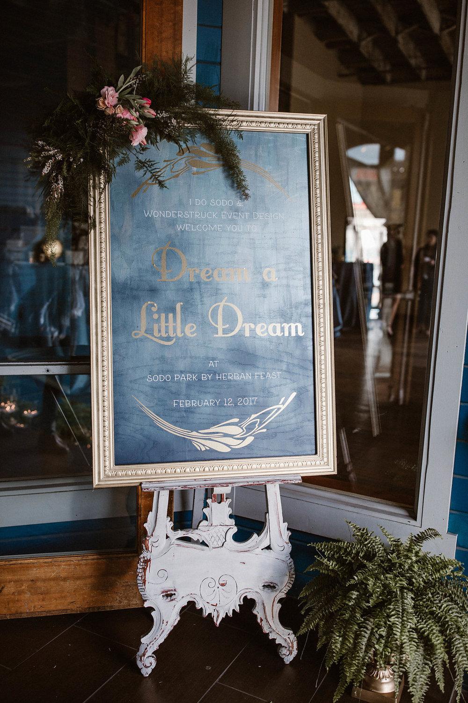 Adina Preston Weddings, Seattle & San Diego Wedding Photographer