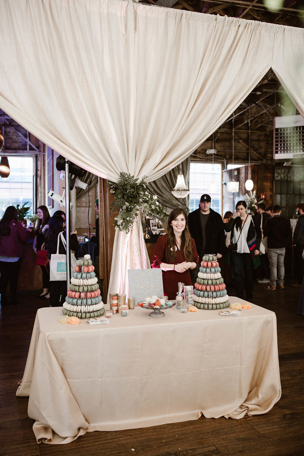 I+DO+Sodo_Sodo+Park_AdinaPrestonWeddings221.JPG