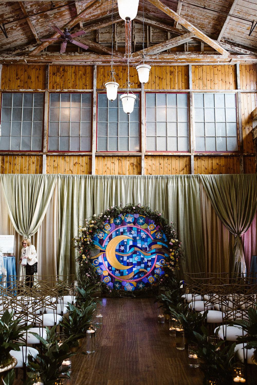 sodo park event venue, i do sodo wedding event - sodo park, sodo, seattle