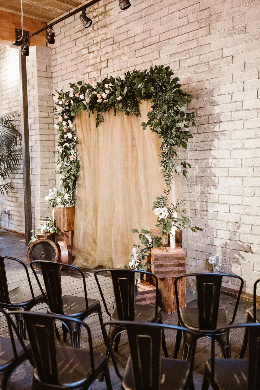within sodo event venue, i do sodo wedding event - within sodo, sodo, seattle
