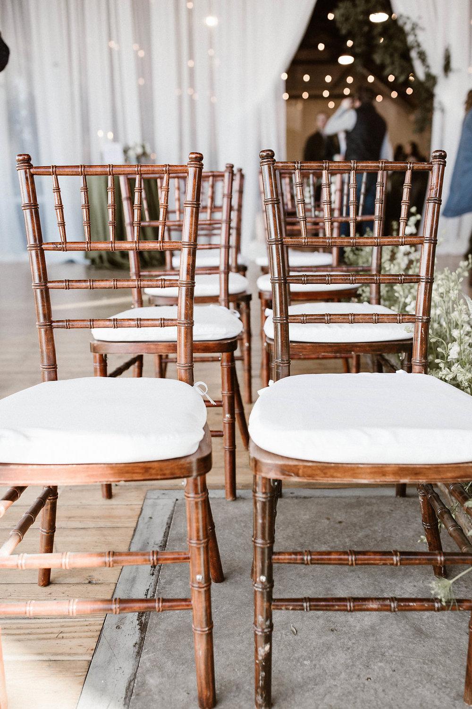 metropolis event venue, i do sodo wedding event - metropolis, sodo, seattle