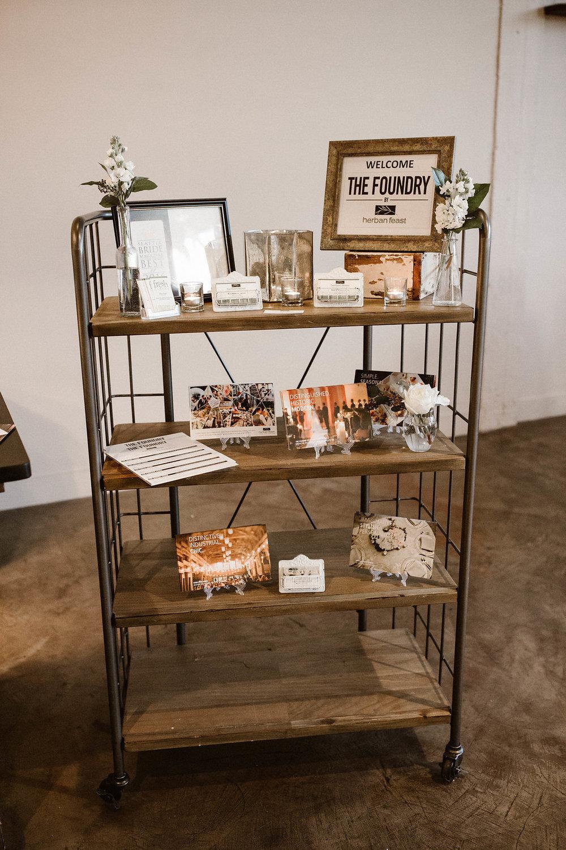 the foundry event venue, i do sodo wedding event - the foundry, sodo, seattle