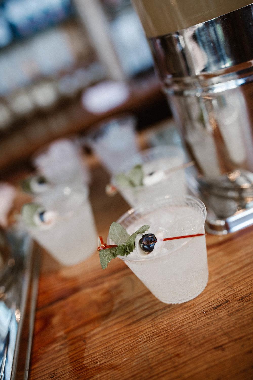 westland distillery event venue, i do sodo wedding event - westland distillery, sodo, seattle