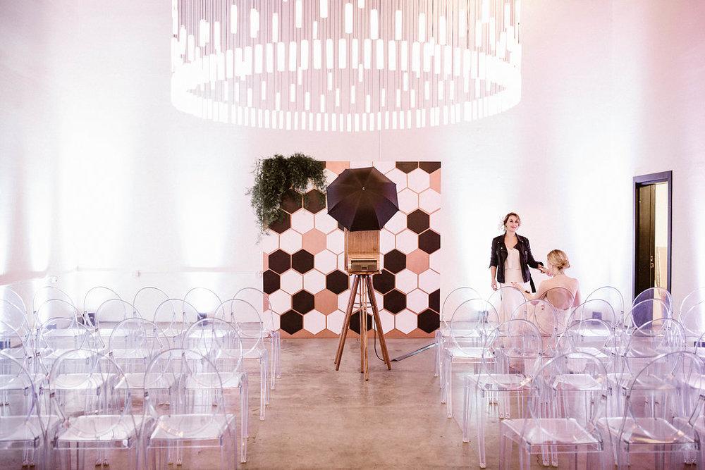 canvas event venue, i do sodo wedding event - canvas, sodo, seattle