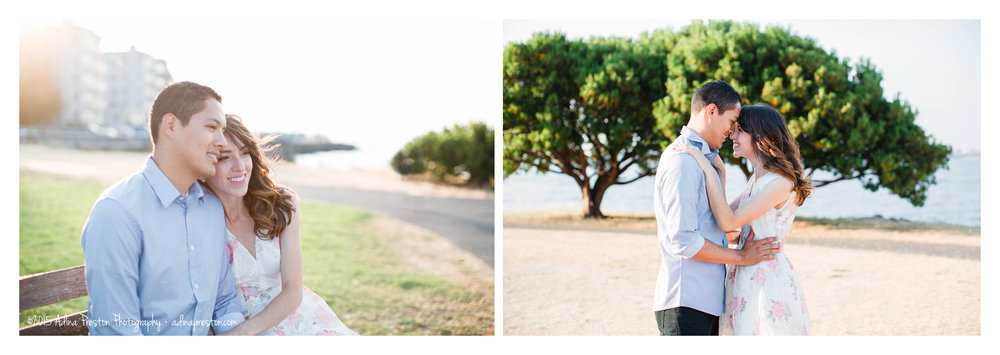 alki-beach-engagement-by-adina-preston-weddings