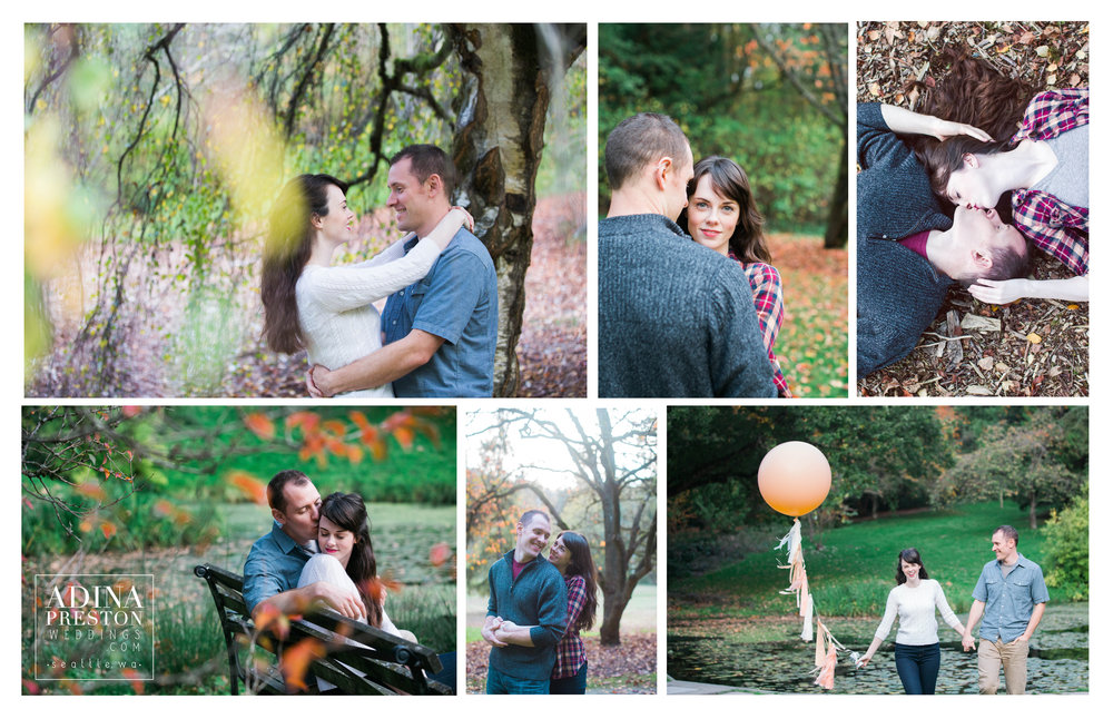 seattle-arboretum-engagement-by-adina-preston-weddings