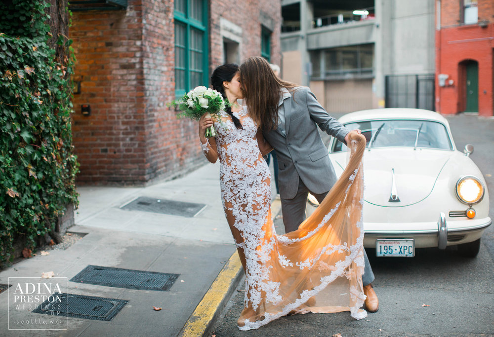 seattle-pioneer-square-engagement-by-adina-preston-weddings