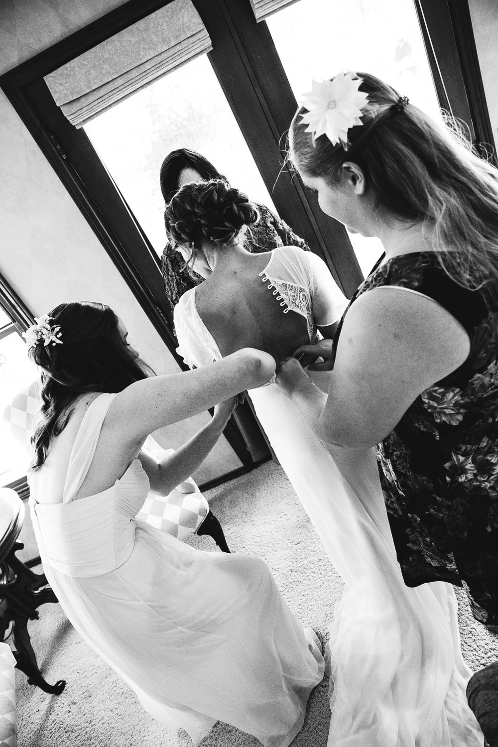 Katya+Francisco_Wedding_Seattle_APW874.jpg