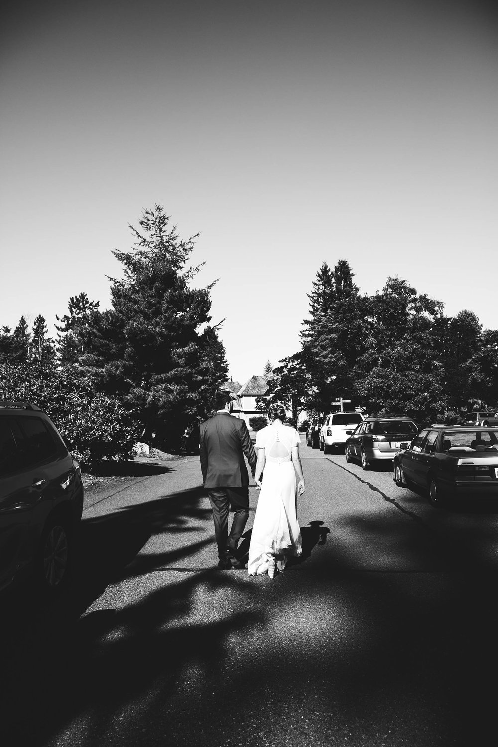 Katya+Francisco_Wedding_Seattle_APW310.jpg