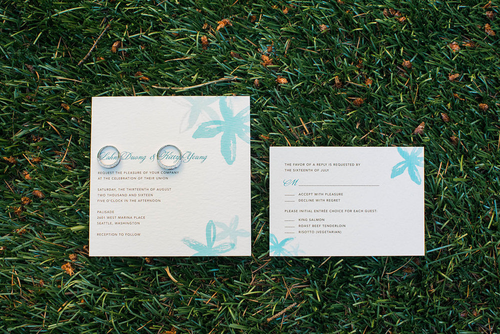 palisades-restaurant-wedding-gay-seattle-by-Seattle-Wedding-Photographer-Adina-Preston-6.JPG