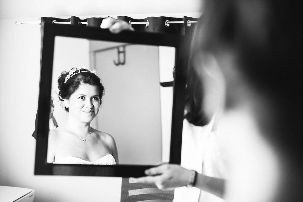 palisades-restaurant-wedding-gay-seattle-by-Seattle-Wedding-Photographer-Adina-Preston-12.JPG