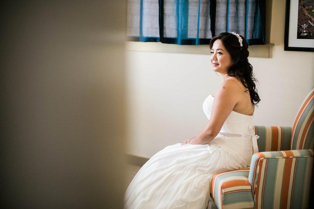palisades-restaurant-wedding-gay-seattle-by-Seattle-Wedding-Photographer-Adina-Preston-21.JPG
