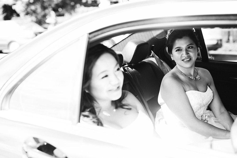 palisades-restaurant-wedding-gay-seattle-by-Seattle-Wedding-Photographer-Adina-Preston-26.JPG