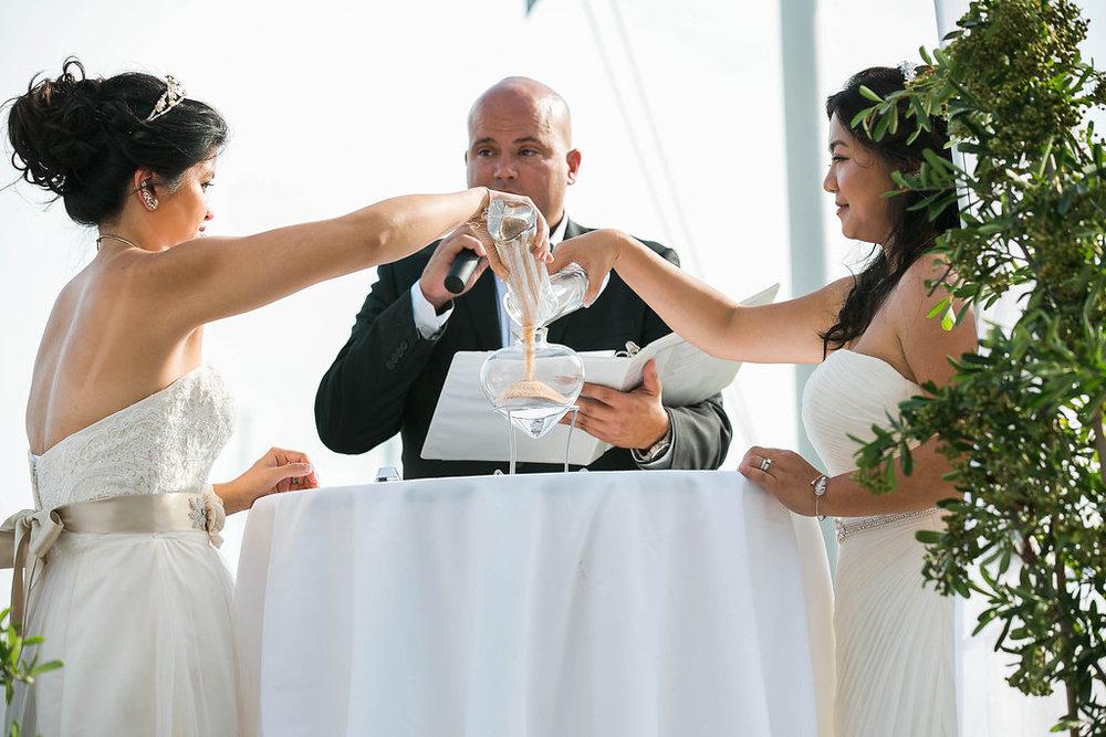 palisades-restaurant-wedding-gay-seattle-by-Seattle-Wedding-Photographer-Adina-Preston-105.JPG