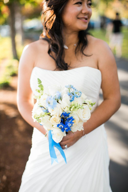 palisades-restaurant-wedding-gay-seattle-by-Seattle-Wedding-Photographer-Adina-Preston-122.JPG
