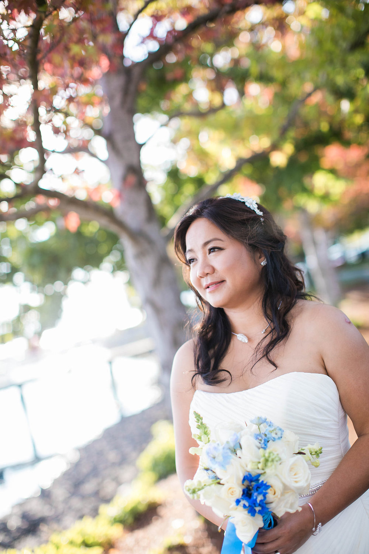 palisades-restaurant-wedding-gay-seattle-by-Seattle-Wedding-Photographer-Adina-Preston-120.JPG