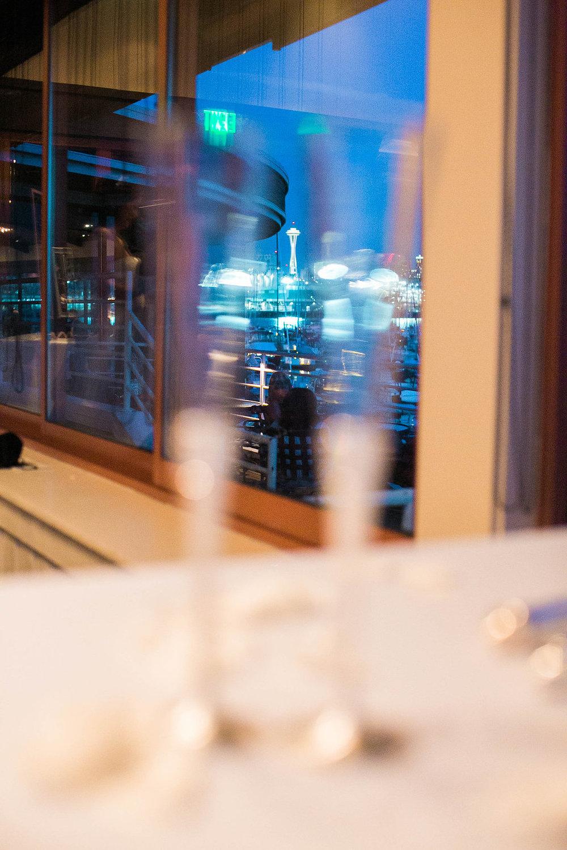 palisades-restaurant-wedding-gay-seattle-by-Seattle-Wedding-Photographer-Adina-Preston-165.JPG