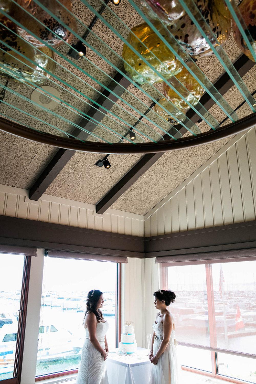 palisades-restaurant-wedding-gay-seattle-by-Seattle-Wedding-Photographer-Adina-Preston-69.JPG