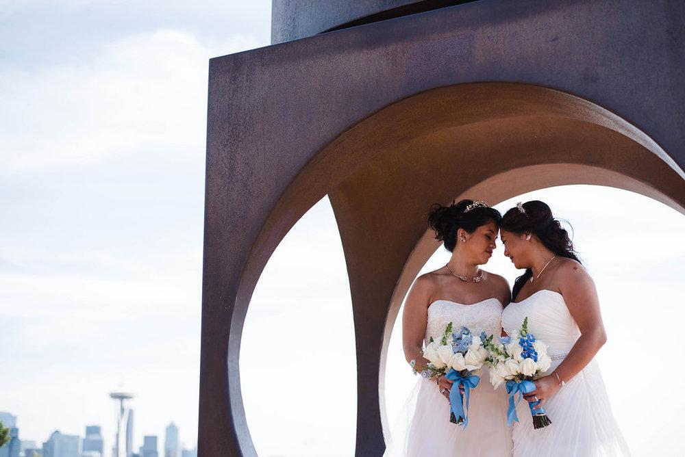palisades-restaurant-wedding-gay-seattle-by-Seattle-Wedding-Photographer-Adina-Preston-81.JPG