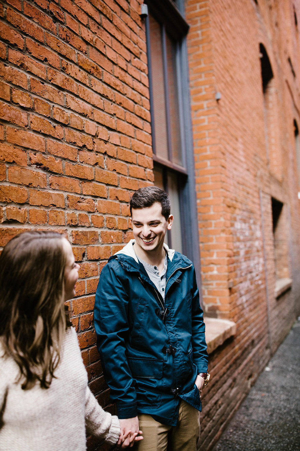 lexi-joey-pioneer-square-engagement-by-Seattle-Wedding-Photographer-Adina-Preston-51.JPG