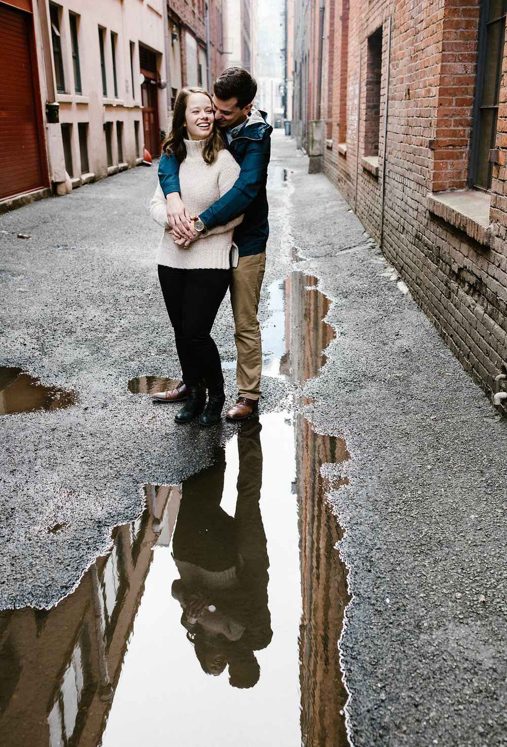 lexi-joey-pioneer-square-engagement-by-Seattle-Wedding-Photographer-Adina-Preston-48.JPG