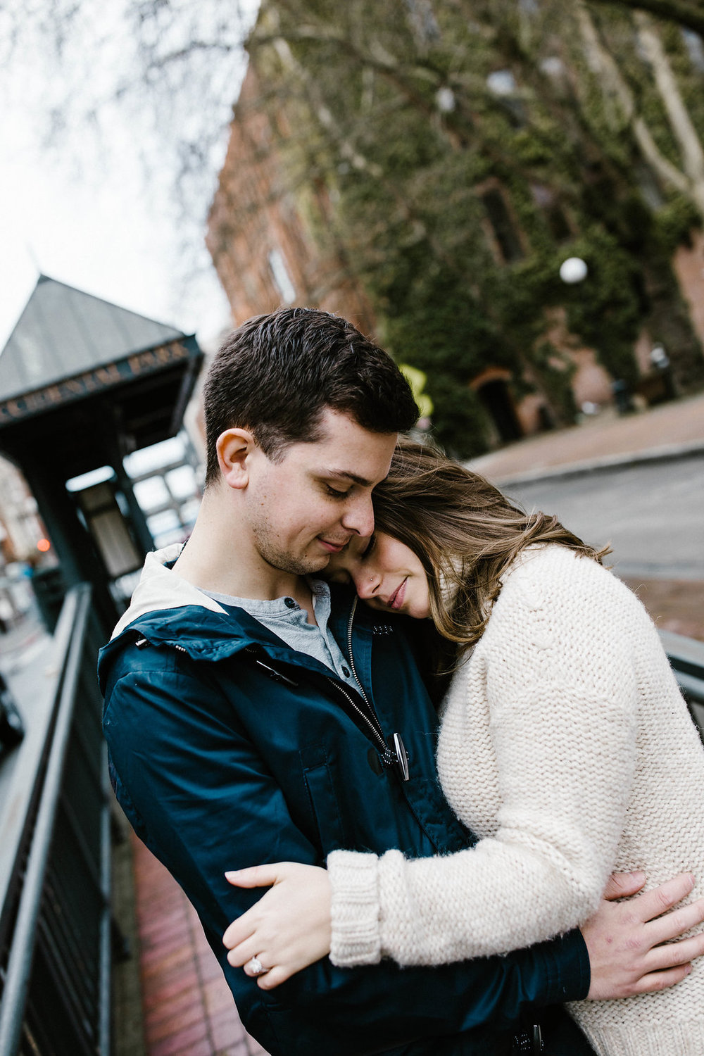 lexi-joey-pioneer-square-engagement-by-Seattle-Wedding-Photographer-Adina-Preston-55.JPG