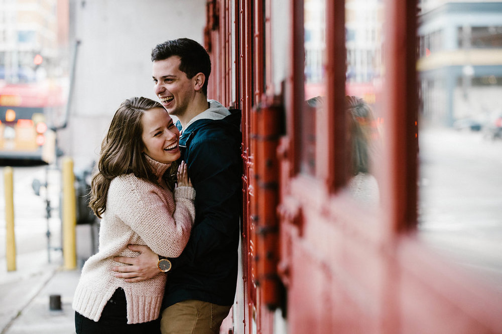 lexi-joey-pioneer-square-engagement-by-Seattle-Wedding-Photographer-Adina-Preston-41.JPG