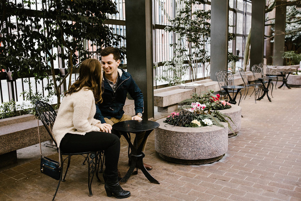 lexi-joey-pioneer-square-engagement-by-Seattle-Wedding-Photographer-Adina-Preston-3.JPG